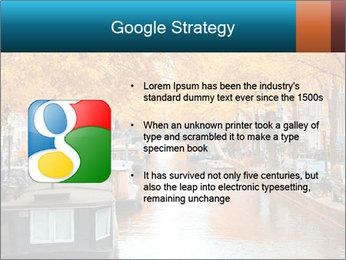 0000080855 PowerPoint Template - Slide 10