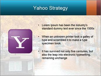 0000080855 PowerPoint Template - Slide 11