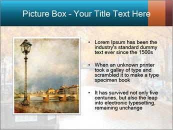 0000080855 PowerPoint Template - Slide 13