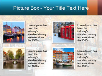 0000080855 PowerPoint Template - Slide 14
