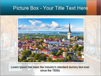 0000080855 PowerPoint Template - Slide 15