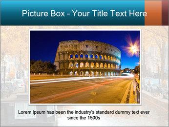0000080855 PowerPoint Template - Slide 16