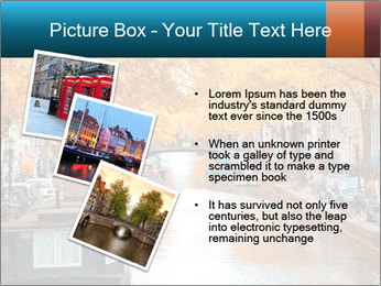 0000080855 PowerPoint Template - Slide 17
