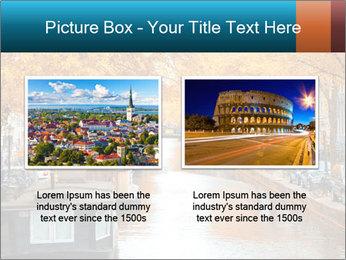 0000080855 PowerPoint Template - Slide 18