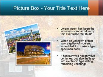 0000080855 PowerPoint Template - Slide 20
