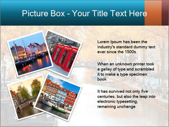 0000080855 PowerPoint Template - Slide 23