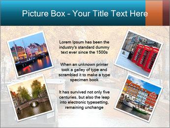 0000080855 PowerPoint Template - Slide 24
