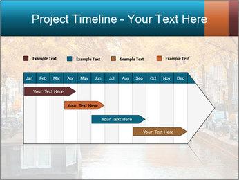 0000080855 PowerPoint Template - Slide 25