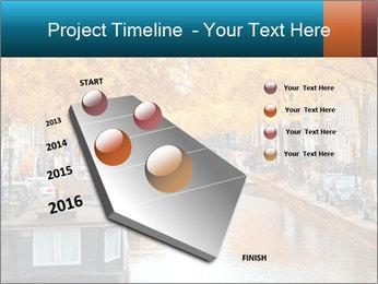 0000080855 PowerPoint Template - Slide 26