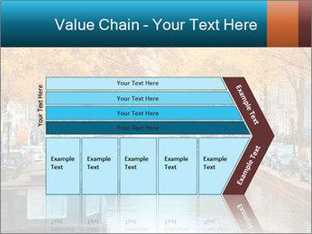 0000080855 PowerPoint Template - Slide 27
