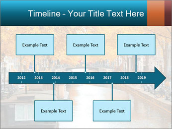 0000080855 PowerPoint Template - Slide 28