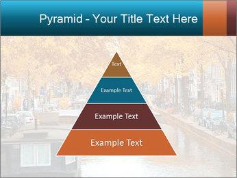0000080855 PowerPoint Template - Slide 30