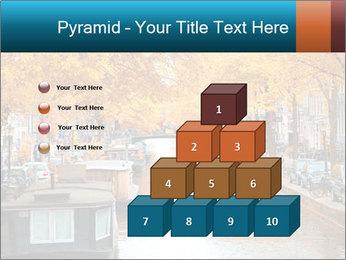 0000080855 PowerPoint Template - Slide 31