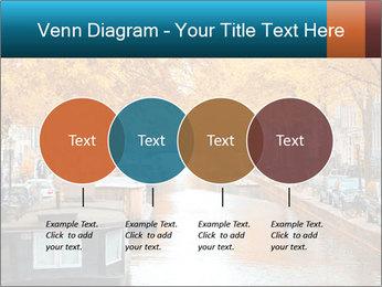 0000080855 PowerPoint Template - Slide 32