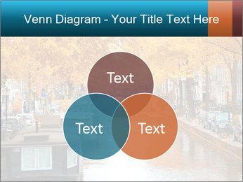 0000080855 PowerPoint Template - Slide 33