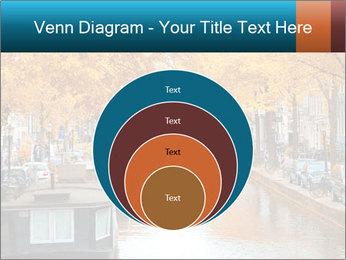 0000080855 PowerPoint Template - Slide 34