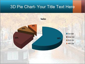 0000080855 PowerPoint Template - Slide 35