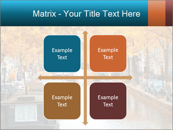 0000080855 PowerPoint Template - Slide 37