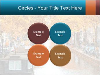 0000080855 PowerPoint Template - Slide 38