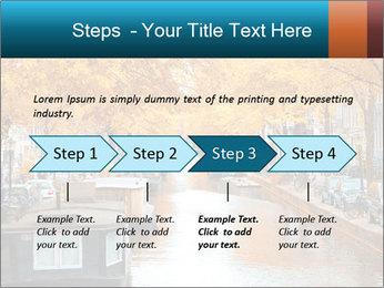 0000080855 PowerPoint Template - Slide 4