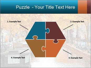 0000080855 PowerPoint Template - Slide 40