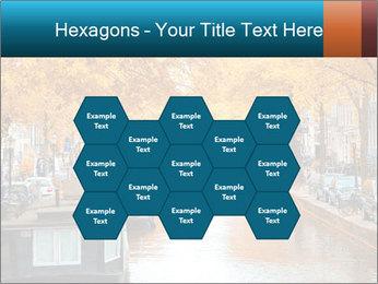 0000080855 PowerPoint Template - Slide 44