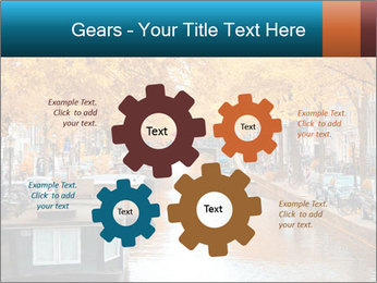 0000080855 PowerPoint Template - Slide 47