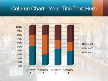 0000080855 PowerPoint Template - Slide 50
