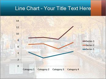 0000080855 PowerPoint Template - Slide 54