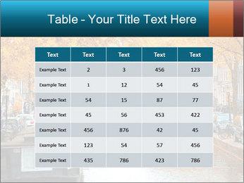 0000080855 PowerPoint Template - Slide 55