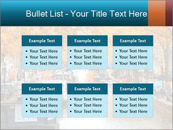 0000080855 PowerPoint Template - Slide 56