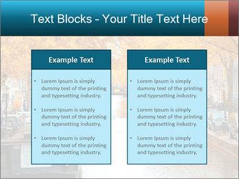 0000080855 PowerPoint Template - Slide 57