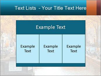 0000080855 PowerPoint Template - Slide 59
