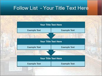 0000080855 PowerPoint Template - Slide 60