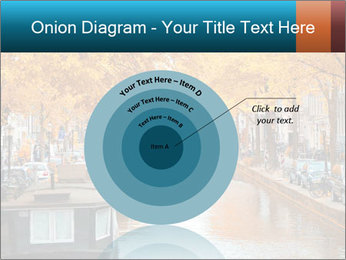 0000080855 PowerPoint Template - Slide 61
