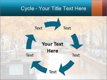 0000080855 PowerPoint Template - Slide 62