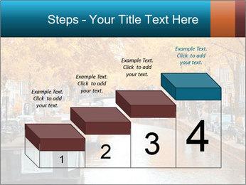 0000080855 PowerPoint Template - Slide 64