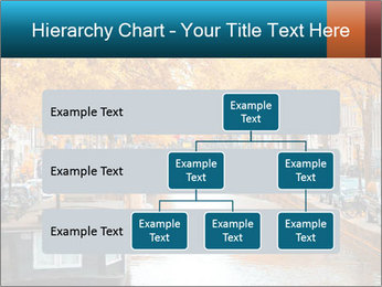 0000080855 PowerPoint Template - Slide 67