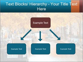 0000080855 PowerPoint Template - Slide 69