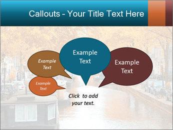 0000080855 PowerPoint Template - Slide 73