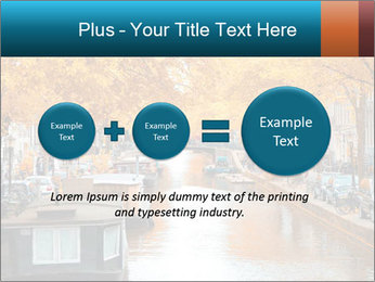 0000080855 PowerPoint Template - Slide 75