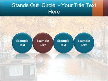 0000080855 PowerPoint Template - Slide 76