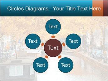0000080855 PowerPoint Template - Slide 78