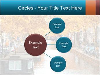 0000080855 PowerPoint Template - Slide 79