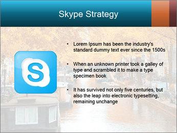 0000080855 PowerPoint Template - Slide 8