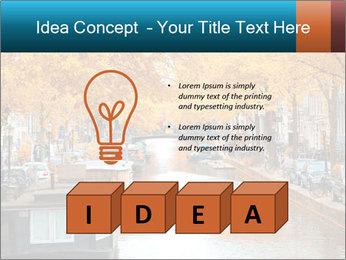 0000080855 PowerPoint Template - Slide 80