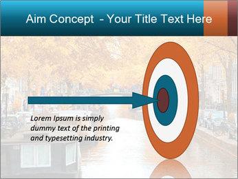 0000080855 PowerPoint Template - Slide 83