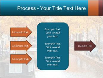 0000080855 PowerPoint Template - Slide 85