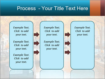 0000080855 PowerPoint Template - Slide 86