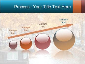 0000080855 PowerPoint Template - Slide 87
